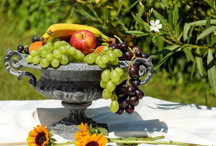 Gambar buah1
