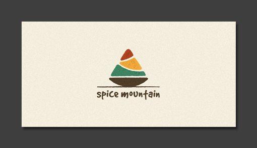 Manfaat Logo dan Brand