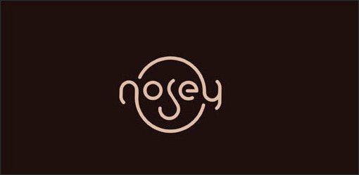 Fungsi Logo